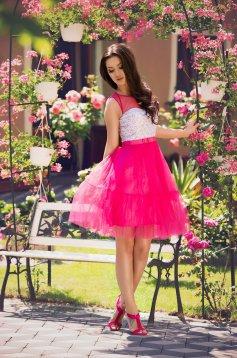 Pink LaDonna Elegant Virtue Ruha