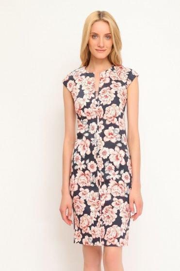 6cc985115a Női Ruhák - Új Top Secret márkájú ruhák online
