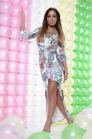 71aa26865b Női Ruhák - Új MissQ márkájú ruhák online