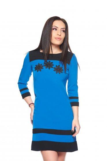Új LaDonna márkájú ruhák online bd0bde8a0c