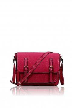 Pink Big Bag Táska
