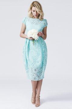 Mint Duchess Ruha