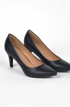 Fekete Top Secret S022465 Cipő