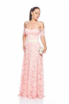 Pink Artista Luxuriate Ruha