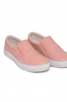 Rózsaszínű Top Secret S023300 Cipő