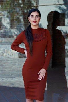 Barna LaDonna Inspired Elegance Ruha
