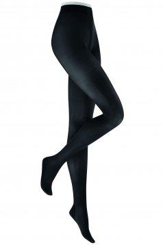 Fekete Kunert Perfect Wear Női Harisnyanadrág