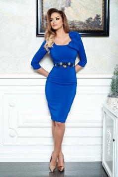 Kék LaDonna Sweet Perfection Ruha