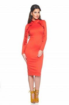 Korall StarShinerS Vogue Celebrity Ruha