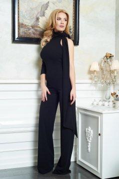 Fekete Ana Radu Miss Brilliance Overál