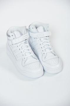 Fehér Adidas hétköznapi sport cipő originals
