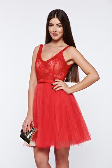 Kedvezményes ruhák 1590 Ft-tól - StarShinerS webáruház c3d9834541