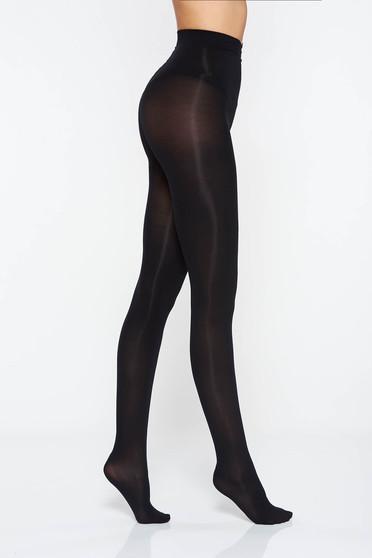 Fekete női harisnyanadrág