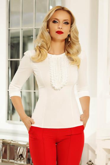 b7c813e4cf Lady Collection - új modellek minden héten - StarShinerS webáruház