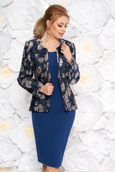 Női kosztümök - StarShinerS webáruház 98d1ea6255