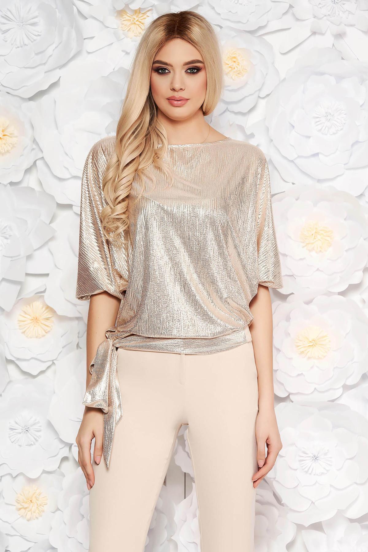 58b64230bd Új StarShinerS márkájú ruhák online | akciok-blackfriday.hu