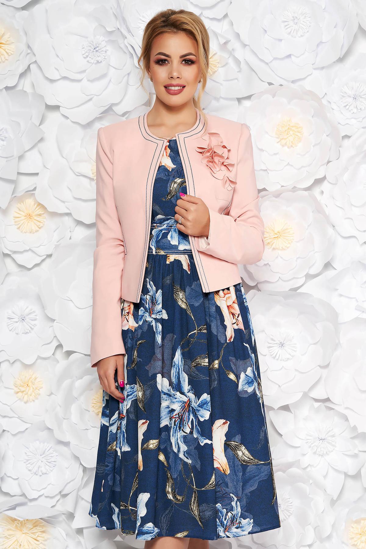b70c5961db Új LaDonna márkájú ruhák online starshiners.hu | akciok-blackfriday.hu
