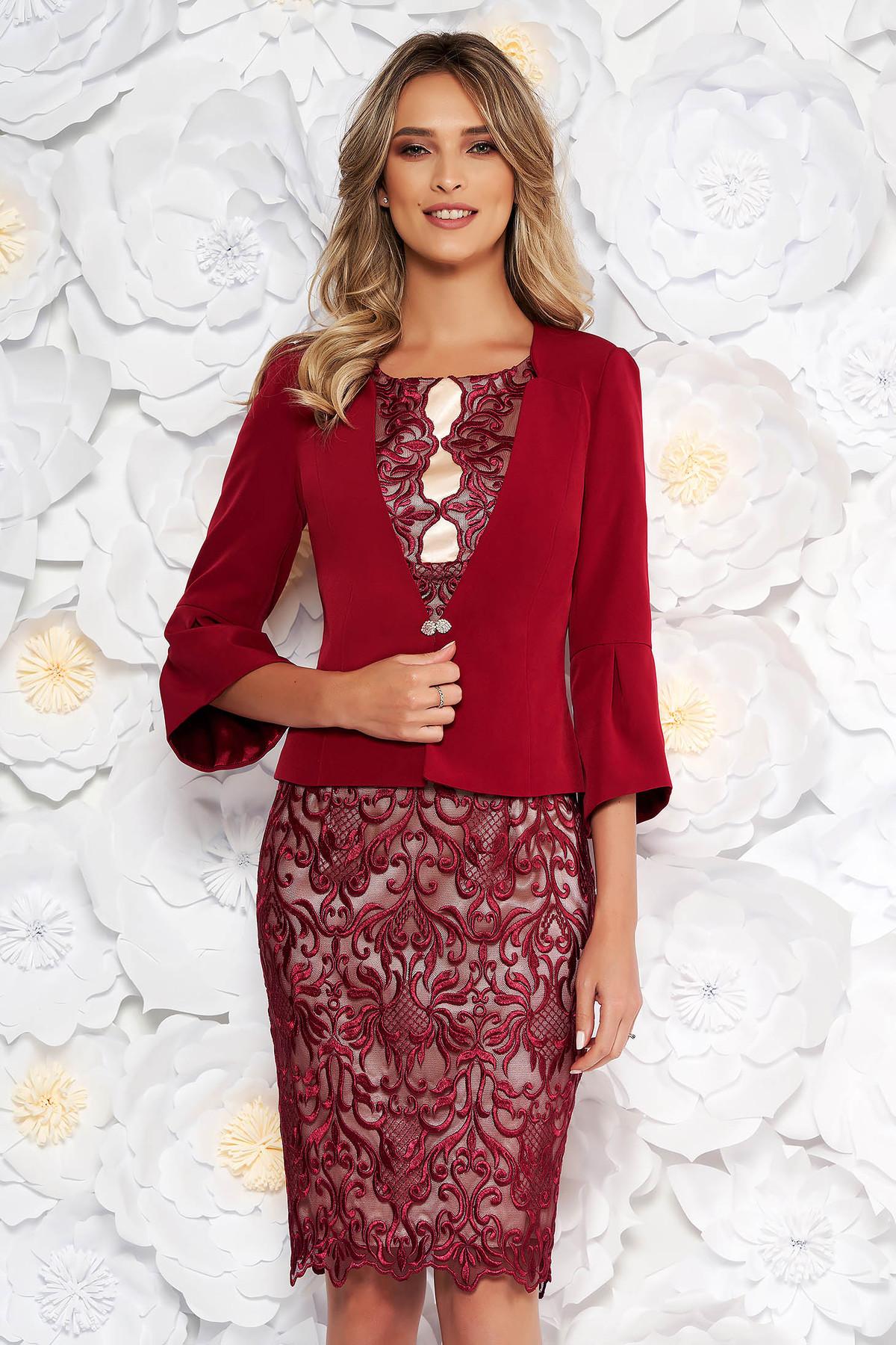 1013b25188 Új Viada márkájú ruhák online   akciok-blackfriday.hu