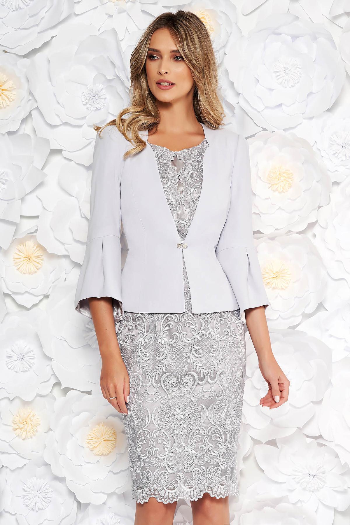 9eaa217672 Új Viada márkájú ruhák online | akciok-blackfriday.hu