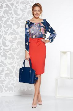 Total Look TL002080